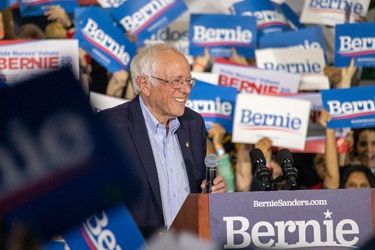 us-american-socialism-history-bernie-sanders-alexandria-ocasio-cortez