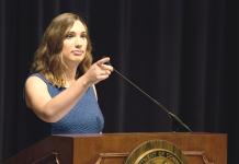 sarah-mcbride-first-transgender-senator