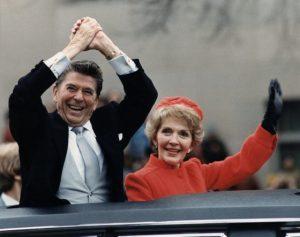 us american socialism history bernie sanders Alexandria Ocasio-Cortez