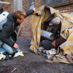 Sheltersuit Bas