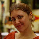 Johanna Pauls