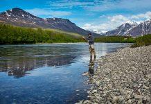 man fishing on the river - vidar-nordli-mathisen_unsplash